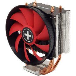 Hladilniki procesorja