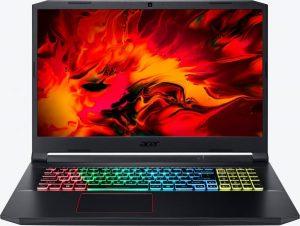 Acer Nitro gaming